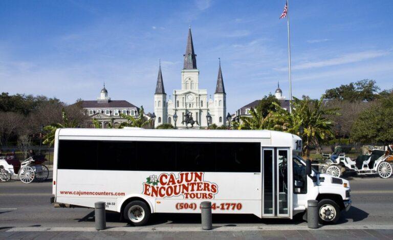 CE-Bus-3-2-e1484433555613-1024x625